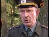 солдаты 15 сезон 58 серия