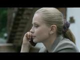 Зоннентау  серия 5   http://nafilmy.ru Каччественные  фильмы