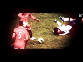 Luis Suarez - Without Words